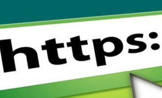 SSL证书类型(DV/OV/EV)如何选择以及价格